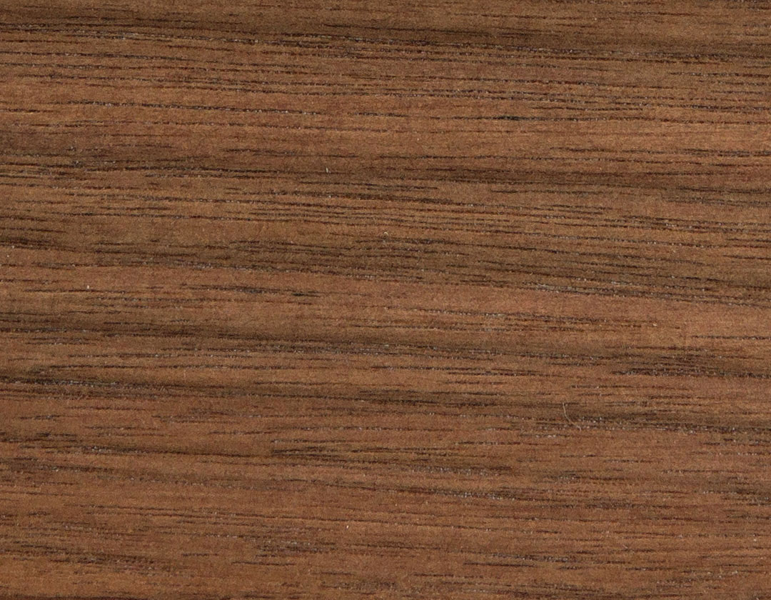 Knowlton Brothers Contemporary Fine Furniture Finishes