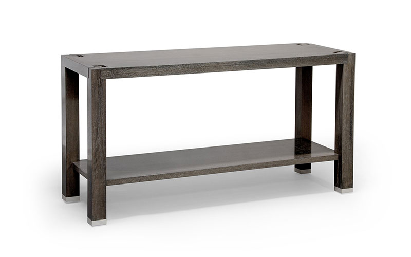 architrave sofa table