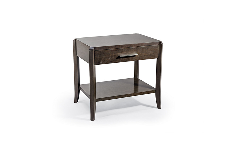 relevé night stand
