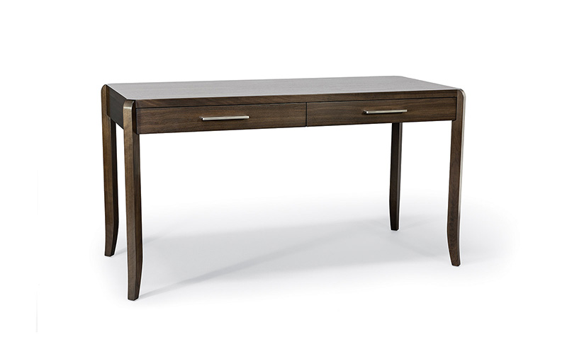 relevé writing desk